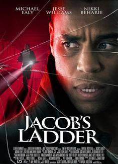 異世浮生/Jacob's Ladder